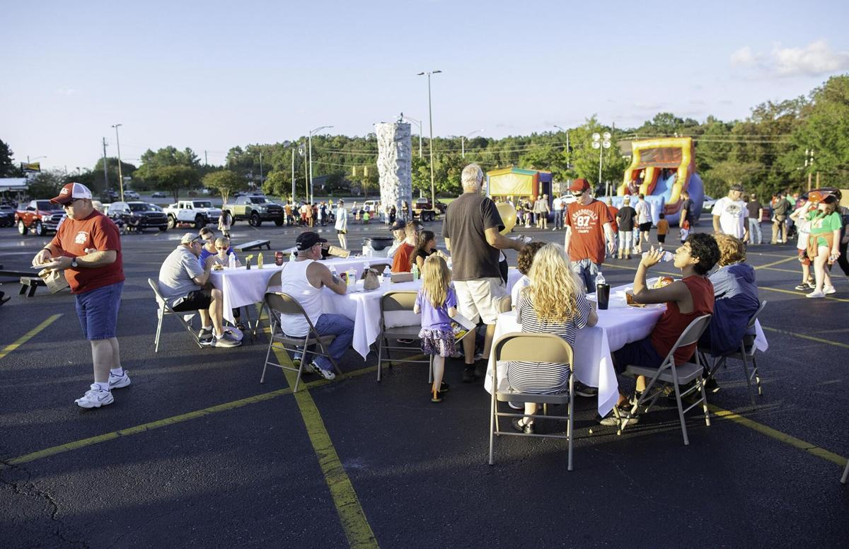 Pell City Night out3-bc.jpg