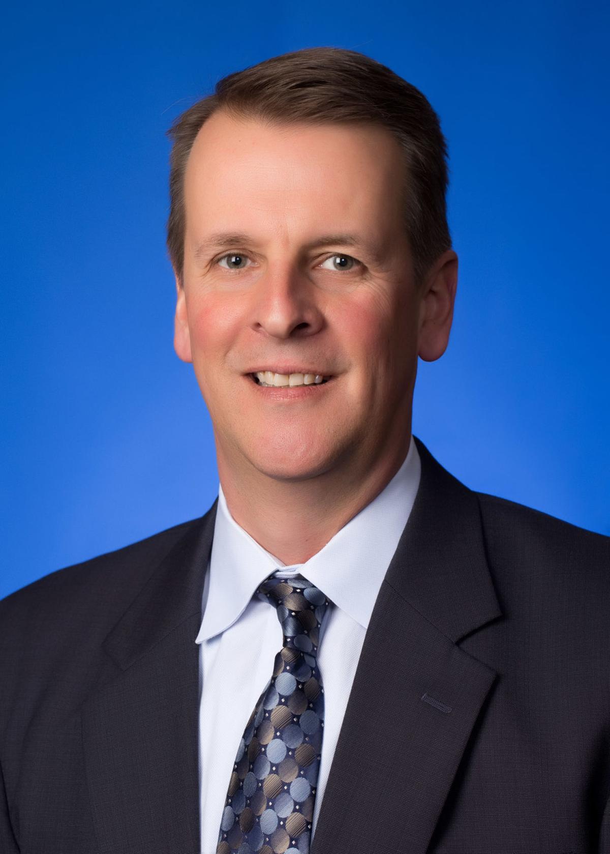 Jeff Tomko HMA President.jpg