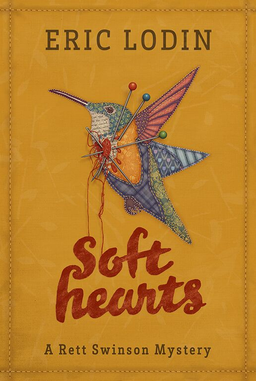 Soft Hearts book.png