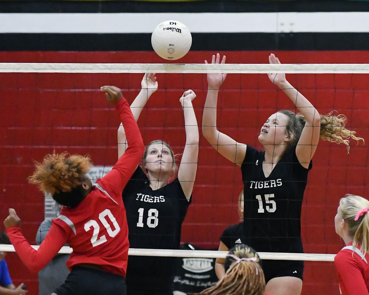 Munford at Cleburne County Volleyball BW 14.JPG