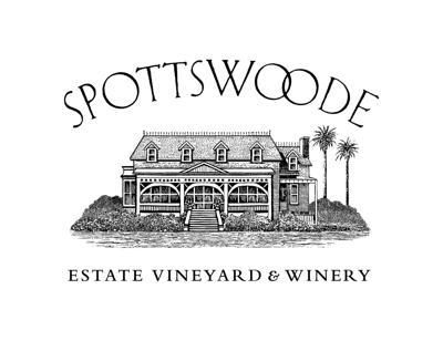 Spottswoode wine