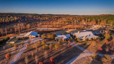 Otter Creek Farm