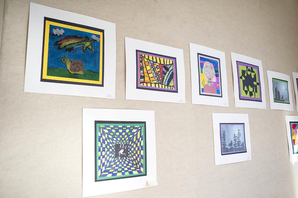 Kids art exhibit HH 1 tw.jpg