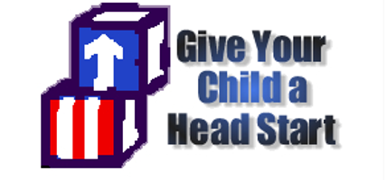 research papers on head start