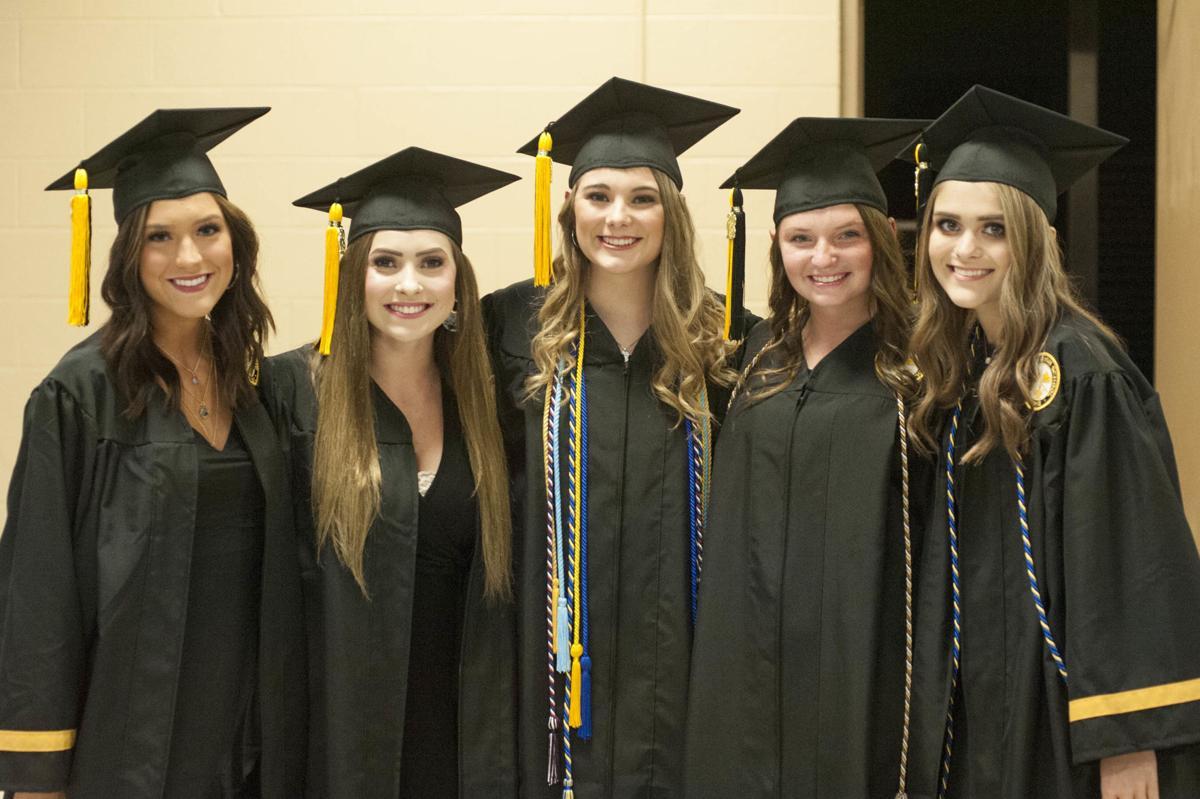 Pell City HS graduation 2019 - 2 tw.jpg