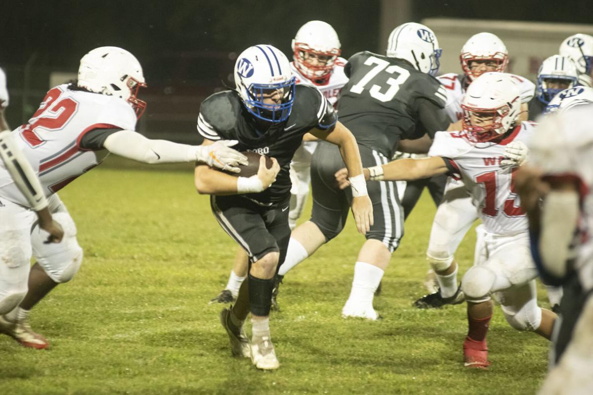 B.B. Comer-Winterboro headline non-region rivalry games