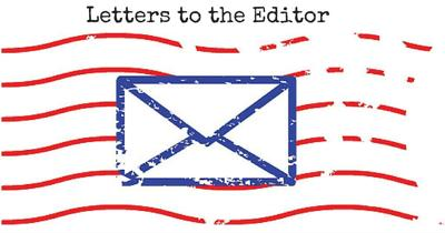 Letters to the Editor teaser