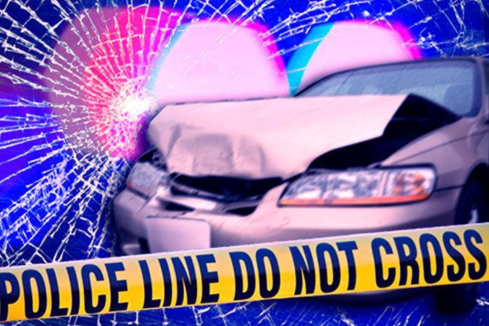 Year Old Killed In Car Accident Birmingham Al