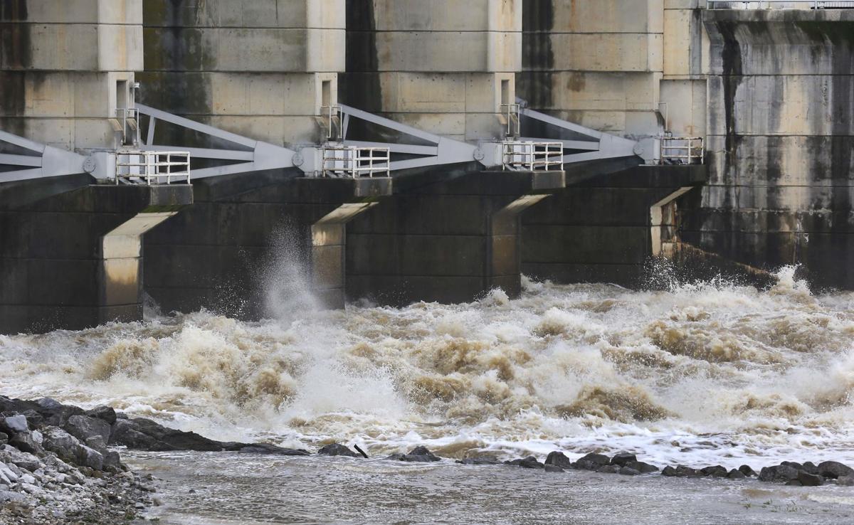 ohatchee flooding