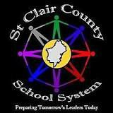 St. Clair County school system