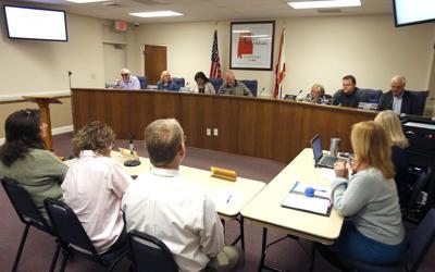 040219_Calhoun County School Board_001 tp.jpg (copy)