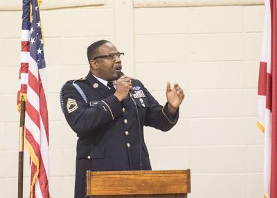 Duran south Veterans program-bc.jpg