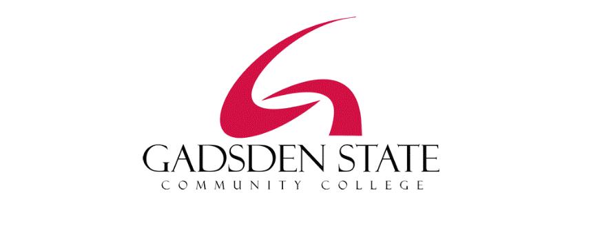 Gadsden State