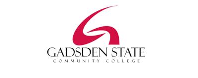 Gadsden State logo