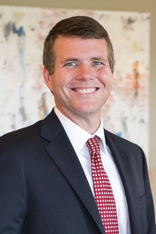 Tuscaloosa Mayor Walt Maddox will speak to St. Clair County Democrats on Thursday