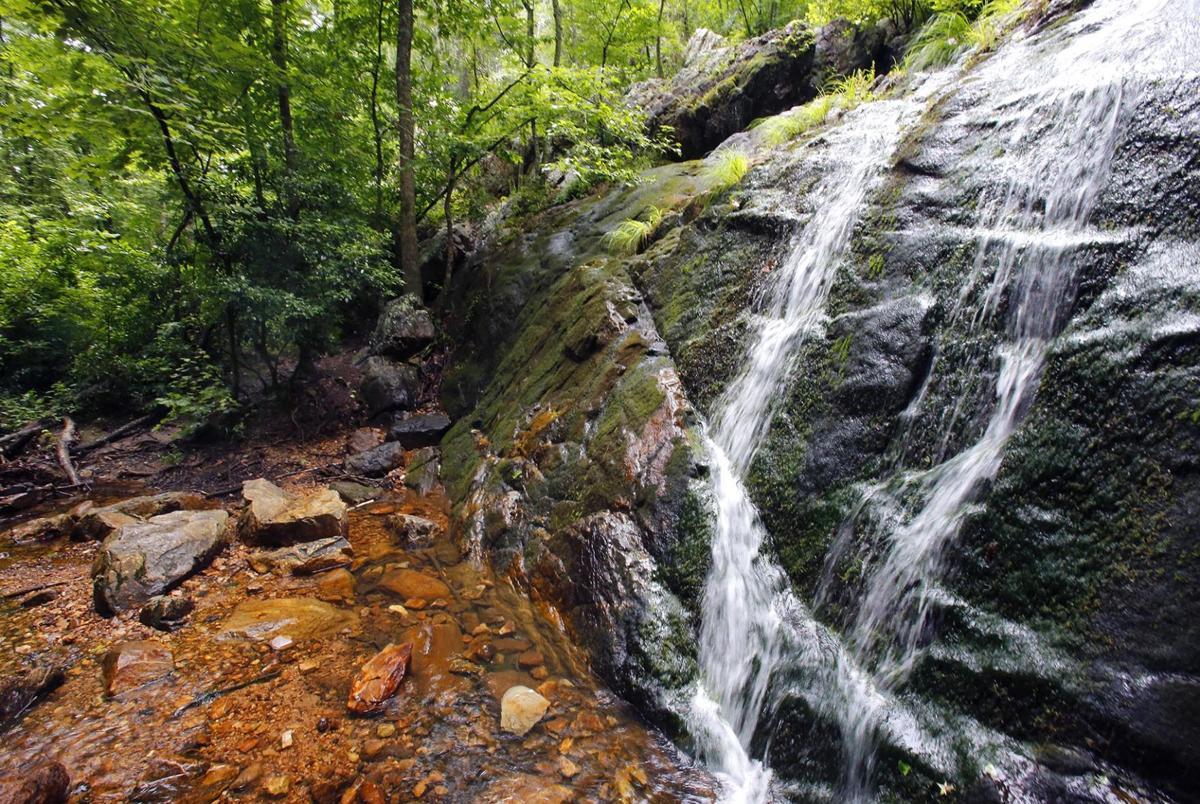 062118_Bain's Gap waterfall_004 tp.jpg