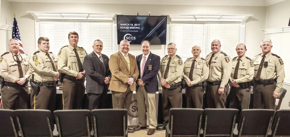 county sheriffs sro.jpg