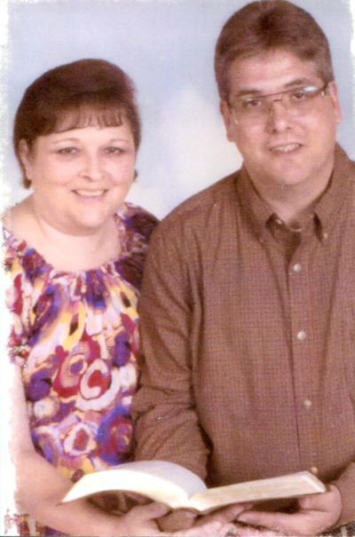 Westside Church of God holds pastor's appreciation service