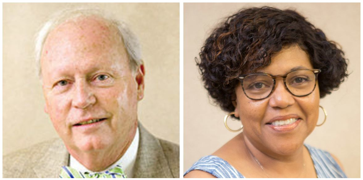 Local judges recuse themselves from Talladega Ward 3 BOE election contest (free content)