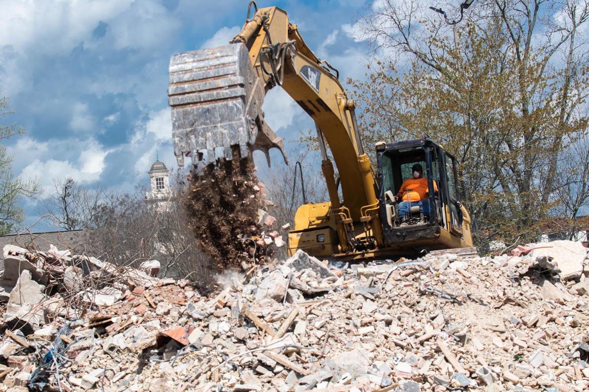 HKS demolition1-bc.jpg