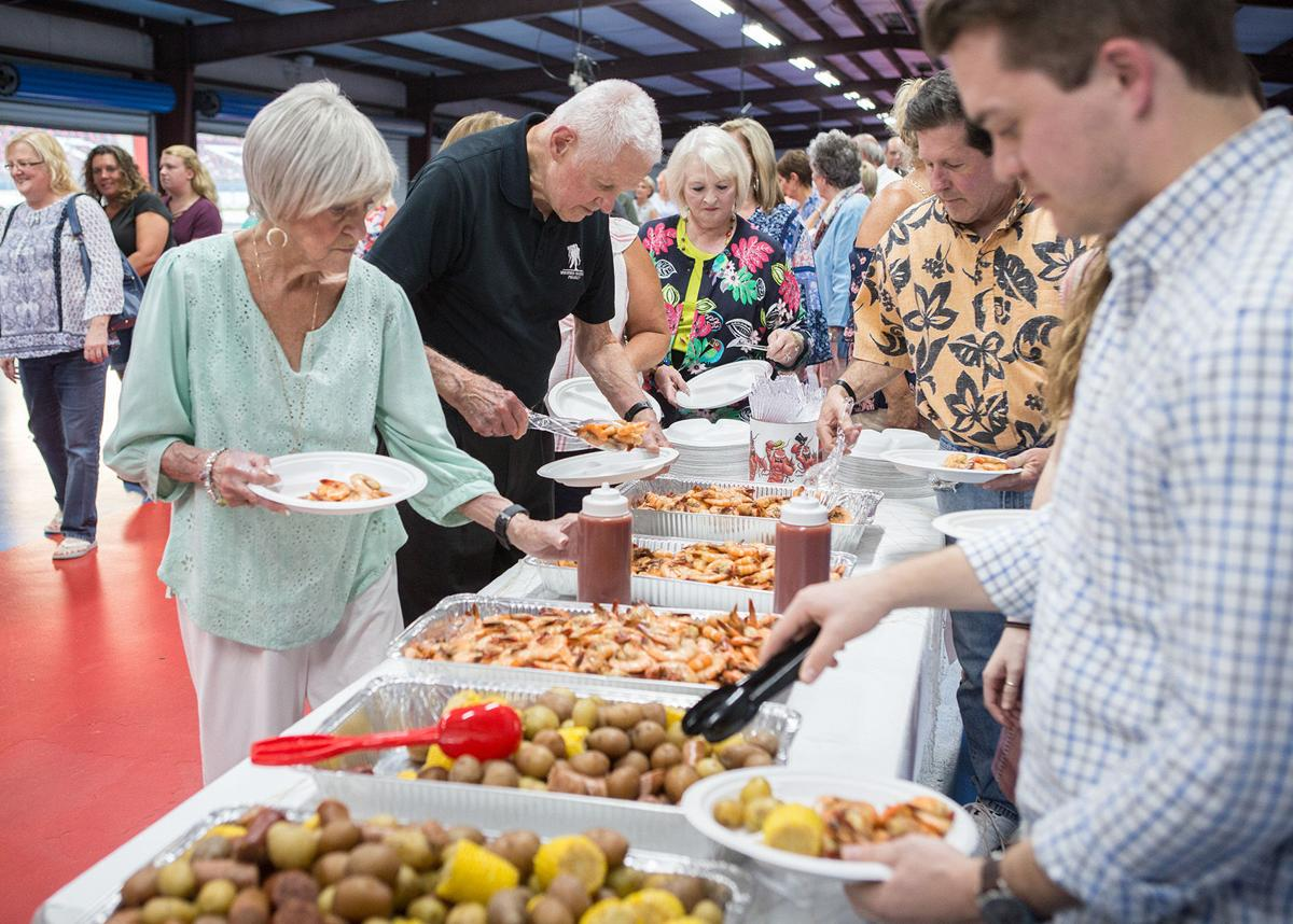 low country boil1-bc.jpg