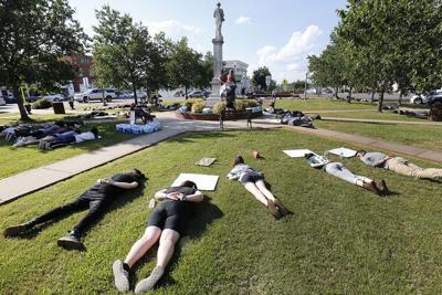 jacksonville protest (copy)