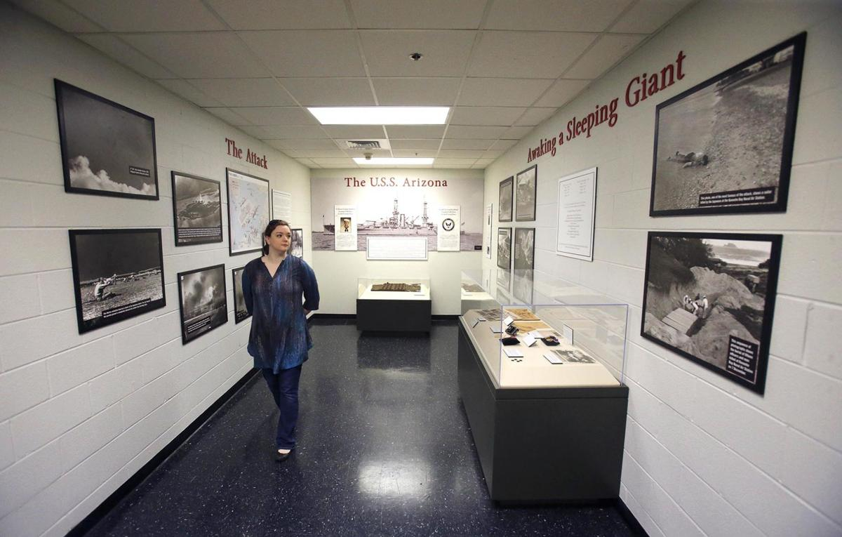 Berman Museum Pearl Harbor exhibit_004 tp.jpg