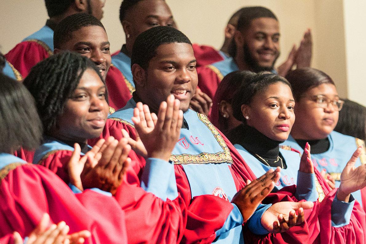 TC choir1-bc.jpg
