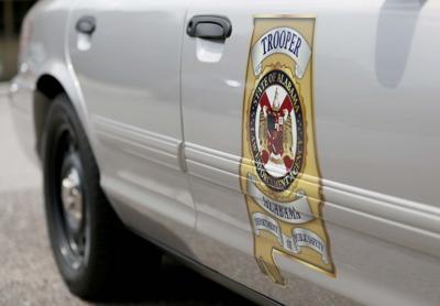 Alabama State Troopers teaser