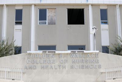 JSU trustees to hold emergency meeting Tuesday