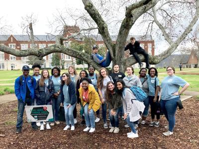 Childersburg FBLA students earn technology awards