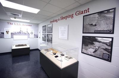 Berman Museum Pearl Harbor exhibit_011 tp.jpg