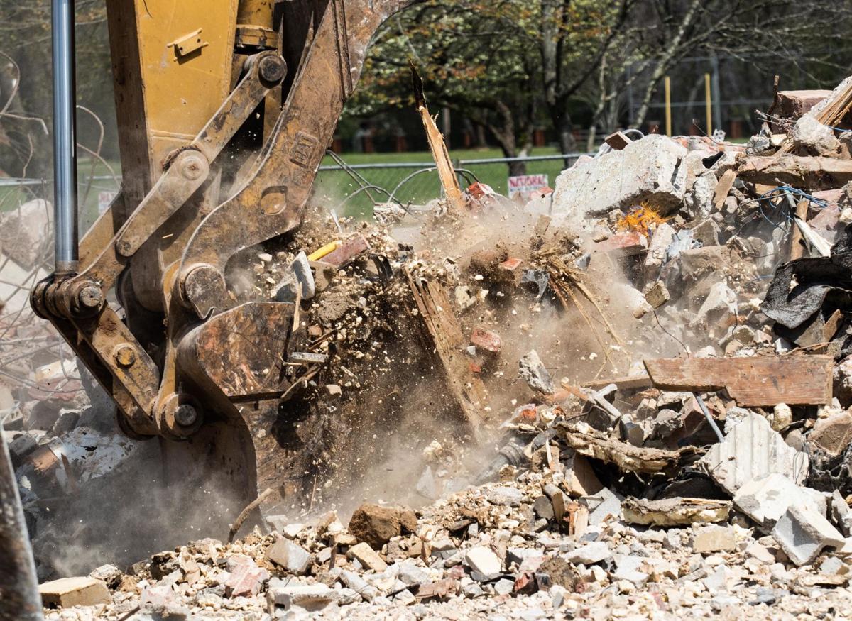 HKS demolition2-bc.jpg