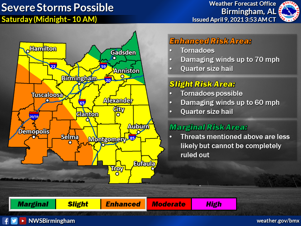 forecast map 4-10.png