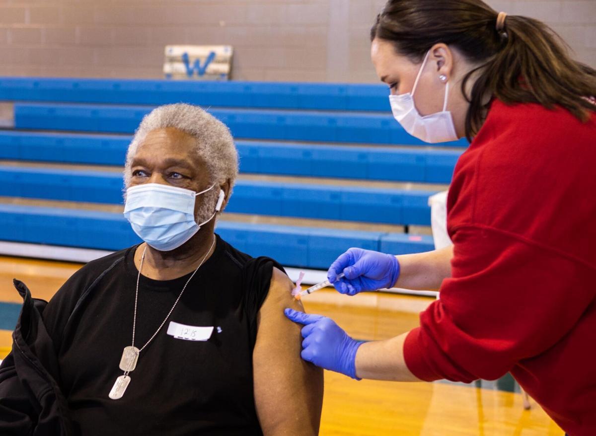 COVID-19 vaccinations1-bc.jpg