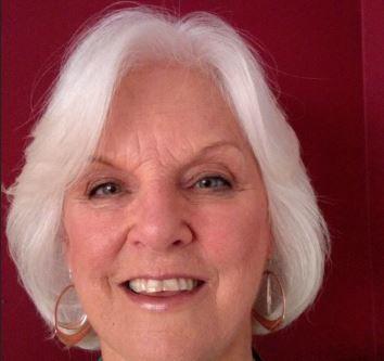 Elaine Crawford