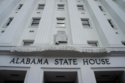 Report: Alabama juvenile crime down, same number of kids in system