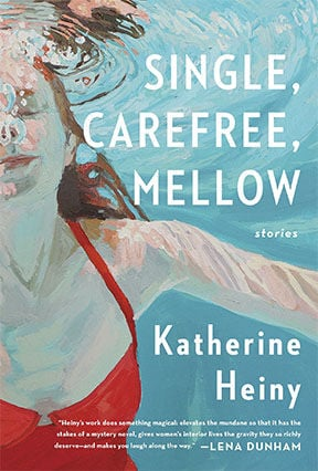 Single, Carefree, Mellow