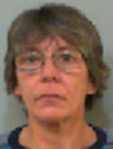 Beverley Ann Champion facing felony theft charge