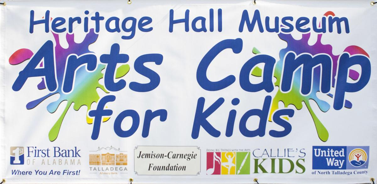 2019 HH Arts Camp for Kids 1 tw.jpg