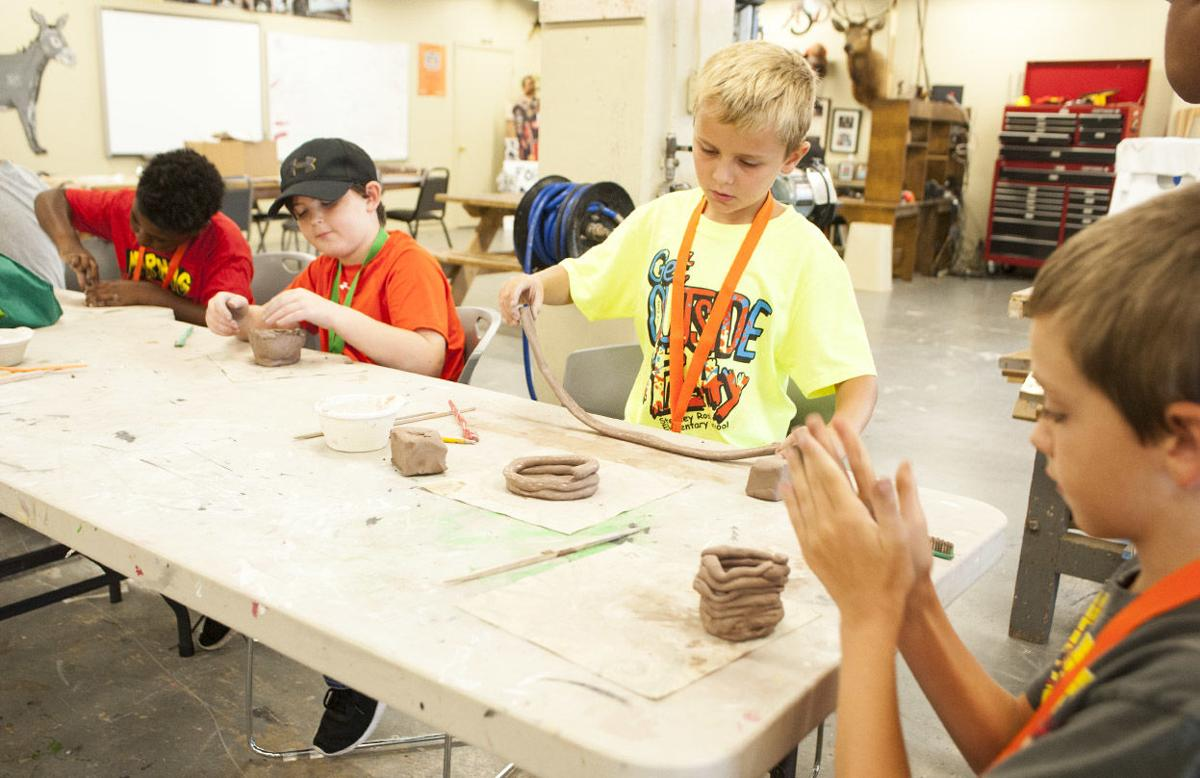 2019 HH Arts Camp for Kids 2  tw.jpg