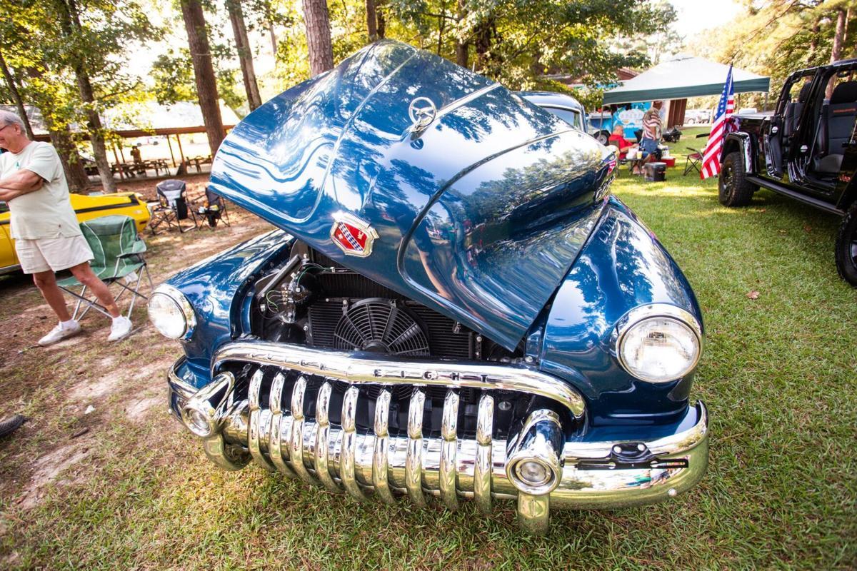 LMLPA car show01.jpg