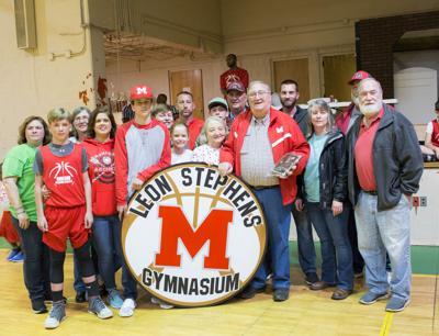 Munford gym named for Leon Stephens-bc.jpg