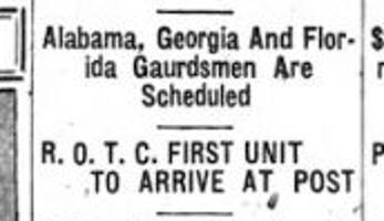 Look Back ... to primary voting for state offices, 1946