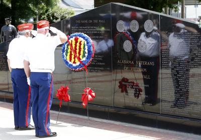 052719_Memorial Day Ceremony_017.jpg