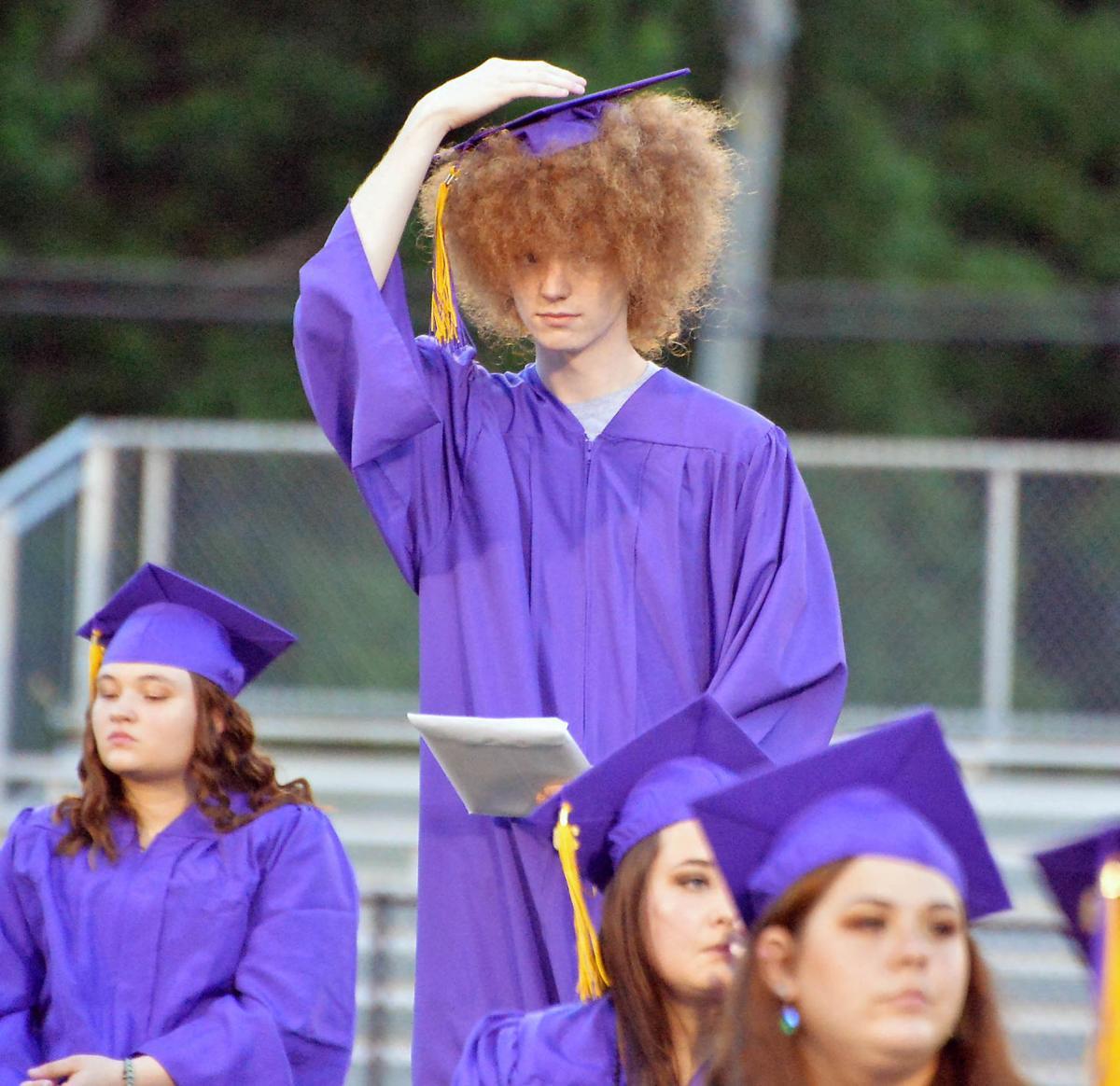 s Ranburne graduation BW 2.jpg