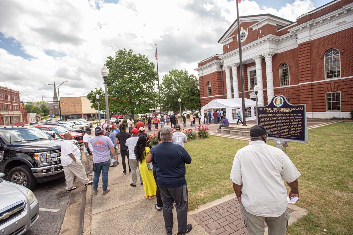 Talladega County Courthouse opens2-bc.jpg