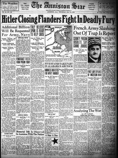 vault30--1940