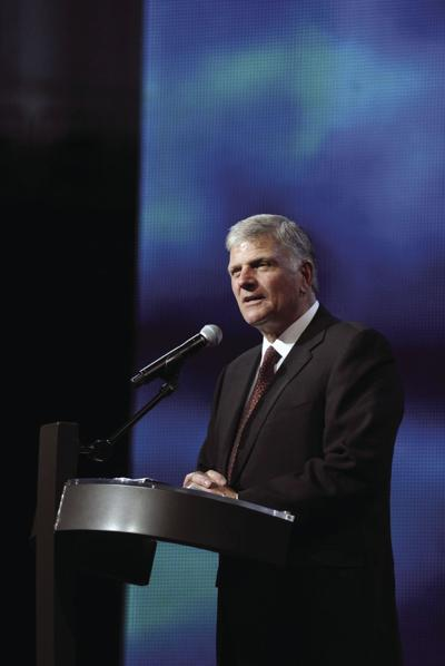 US-NEWS-FRANKLIN-GRAHAM-LAUNCHES-FLORIDA-TOUR-2-JK.jpg