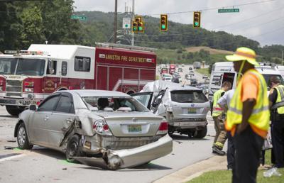 0707 Fatal Wreck